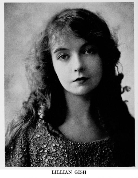 comparing and contrasting lillian gish and Here's the thing about lillian gish in the 1949 drama, a portrait of jennie, gish's total screen time is about 10 minutes ten minutes and yet, in many ways she is the pivotal character, the fifth column, as it were the one who brings truth to the story a portrait of jennie is a film about .
