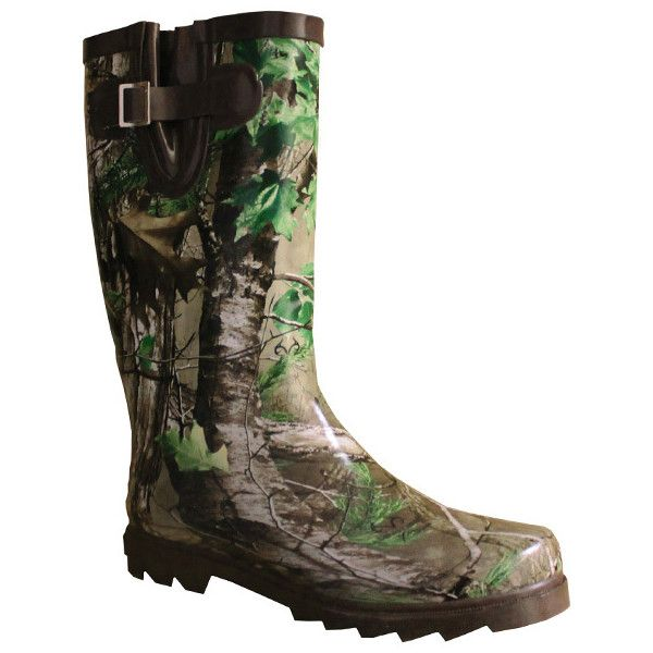 Popular Rain Boots - Boot 2017