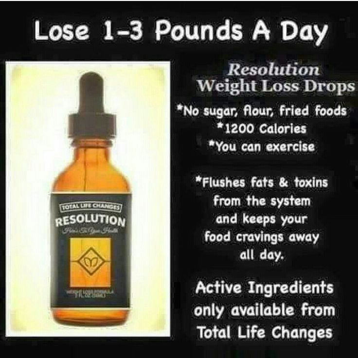 Resolution drops truly changed my life and so many others! I lost 32 pounds in 29 days taking these drops, it burns fat (and doesn't bother muscle weight) and suppresses your appetite while being on a 1200 calorie diet. Get yours today! www.totallifechanges.com/5812111
