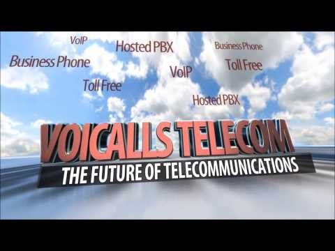 How To Upload A New Greeting To Your Hosted PBX Account   VoIP Canada
