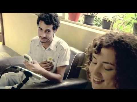 A Banda Mais Bonita Da Cidade - Oração. Hay canciones que merecen ser vistas.