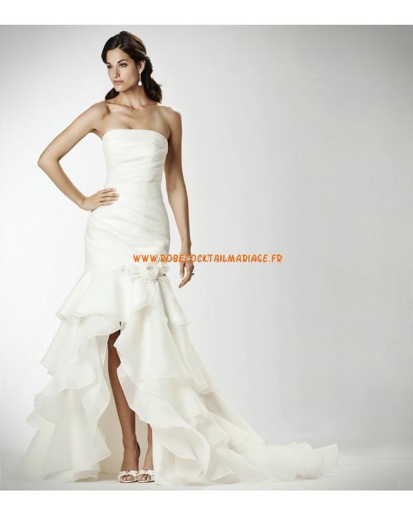dere kiang robe de mari e style 11055 flamenco pinterest