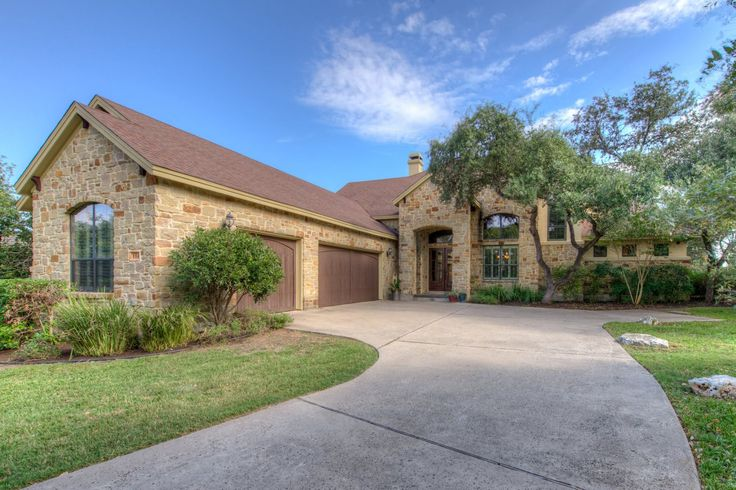 OPEN HOUSE: Sunday 1pm - 4pm Offered at $649,000 MLS # 9491821  114 Royal Oak Lane  Lakeway, TX 78734 http://www.staceyzavalahomes.com/…/580a4c5530e08a2b1400001f/ Beautiful home backs to Yaupon 18th Fairway. 1st floor master + bedroom, 2/study w/built-ins, open living/kitchen w/fireplace, TV cabinet, stone arches, breakfast bar w/2nd sink, 2 bev fridge, buffet, granite vanities, jacuzzi tubs, built-in double desk up w/2 bedrooms sharing Jack/Jill bath/walk in closet + media room…