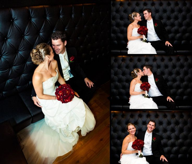 Gatineau Golf Club Wedding - Kelly and Corey- Kandid Weddings #romance #Bistro19