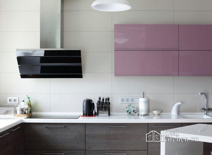 Плитка для кухни на фартук — фото, виды плитки, цена, секреты выбора