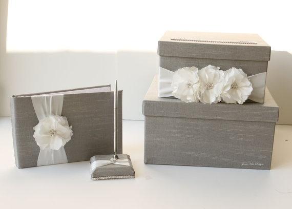 cozy 62 best wedding card box images on pinterest wedding stuff