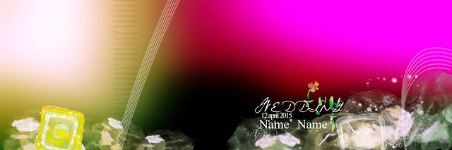 wedding background hd 12x36 psd files free download in