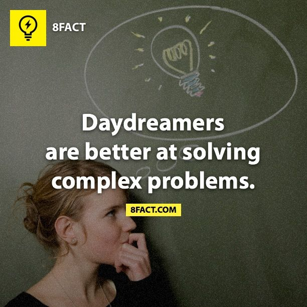 If that's true than I should be good with solving problems in middle school.
