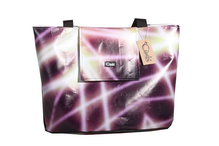 CNT000009 - Women Bag - Cimbi bags and accessories