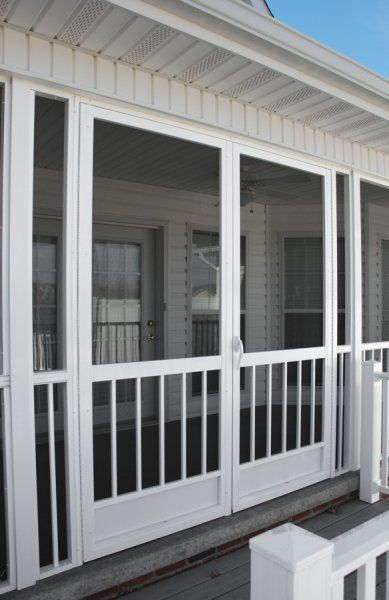 custom screen doors for patios and screen rooms pcaproducts screendoors