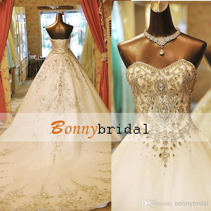 153 best plus size wedding dresses images on pinterest   vintage