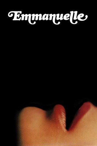 """*Watch!!~ Emmanuelle (1974) FULL MOVIE """"HD""""1080p Sub English ☆√ ►► Watch or Download Now Here 《PINTEREST》 ☆√"""
