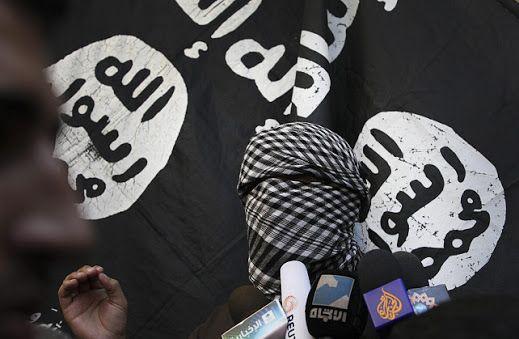"""No, non è terrorismo. È jihad tempi.it Se esaminati in un'ottica storica, gli attacchi all'Occidente da New York 2001 a Bruxelles 2016 non sono che fasi di una guerra islamica contro la """"miscredenza"""". 3 APRILE 2016"""