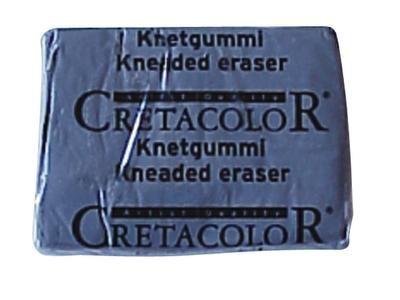 CRETACOLOR KNEEDGUM 6421
