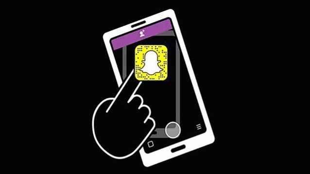 Snapchat introduce gli Snapcode. Cosa sono e come si usano? Ho avuto modo di confrontarmi con la generazione di codici QR già da tempo, quando ho deciso di generare un codice di questo tipo per agevolare gli utenti nel raggiungere il mio profilo Twitter e, on #snapchat #snapcodes #qrcode #app