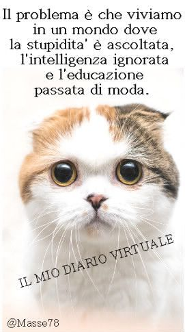 il mio diario virtuale - Google+