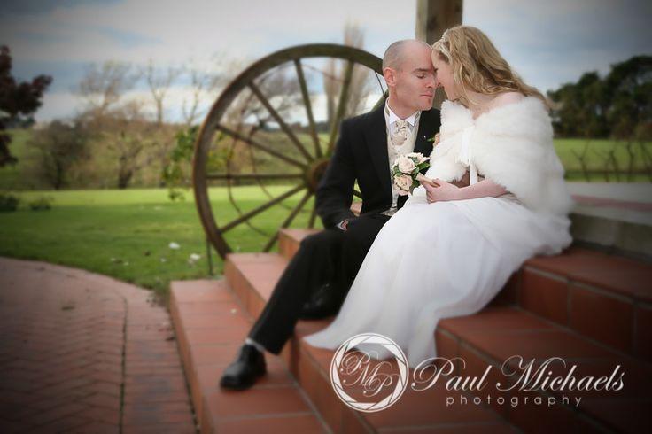 manawatu wedding venues - Google Search