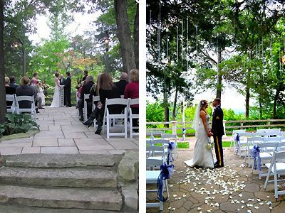 189 Best Images About Starved Rock Weddings On Pinterest