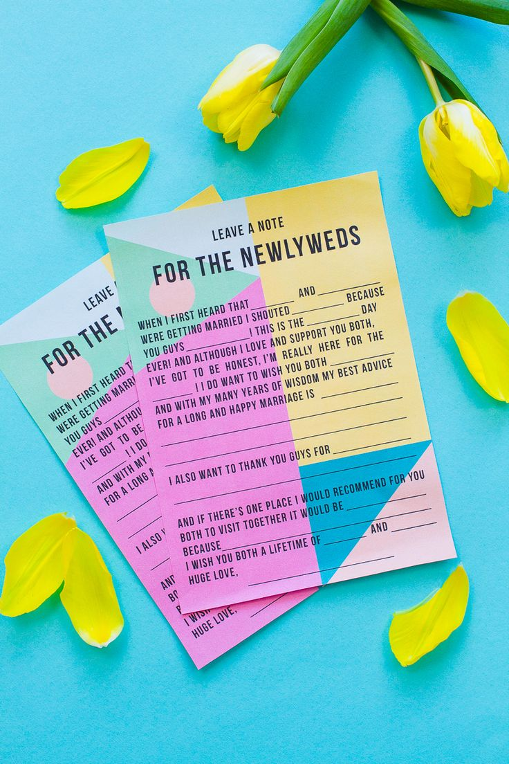 free-printable-ad-lib-mad-lib-wedding-game-for-couples-entertain-guests-by-filling-out-quiz-4