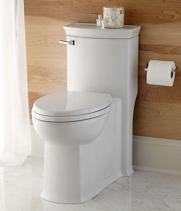 60 Best Toilet Images On Pinterest Bathrooms Toilet
