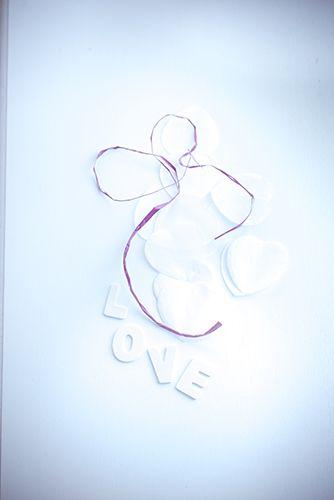 Les-coeurs-de-st-valentin-coeurs-blanc-confetti