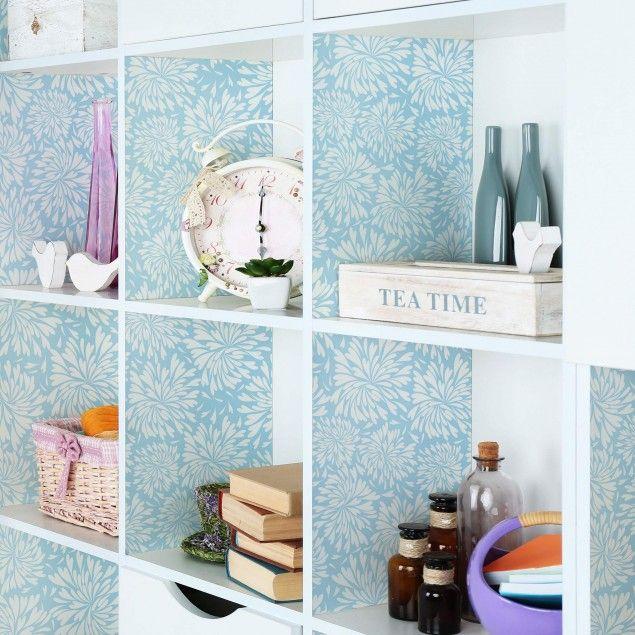 Die besten 25+ Möbel klebefolie Ideen auf Pinterest Klebefolie - klebefolie für küchenschränke