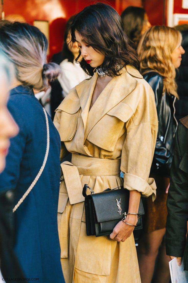 pfw-paris_fashion_week_ss17-street_style-outfits-collage_vintage-olympia_letan-hermes-stella_mccartney-sacai-181
