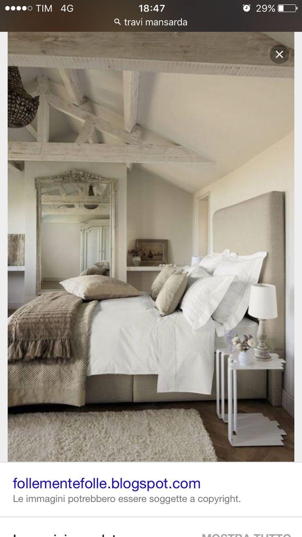 Oltre 1000 immagini su Soffitto & Travi su Pinterest