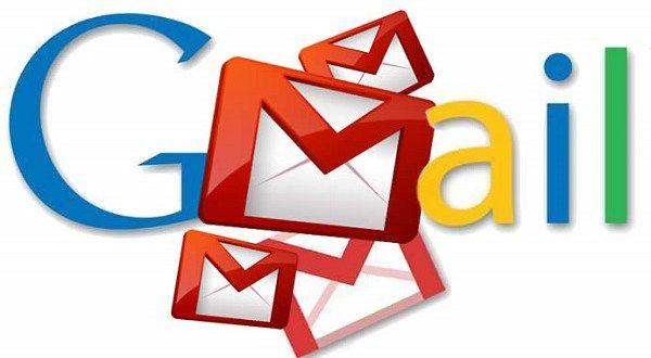 Gmail supporte désormais le streaming dans les emails