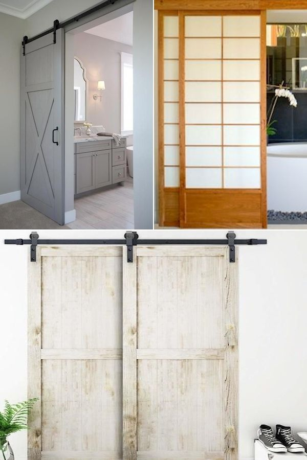 Barnyard Doors For Sale Sliding Barn Door Rollers Barn Style Sliding Door Track Doors Interior Rolling Barn Door Barn Door