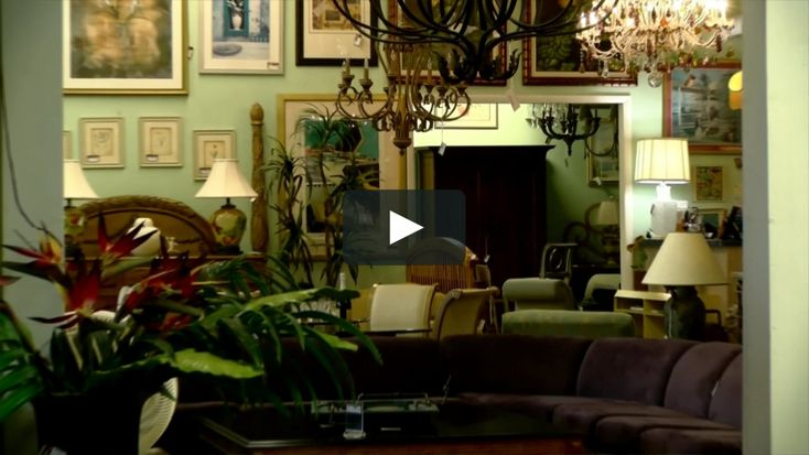 Sell Used Furniture West Palm Beach - Best Home Furniture Check more at http://searchfororangecountyhomes.com/sell-used-furniture-west-palm-beach/