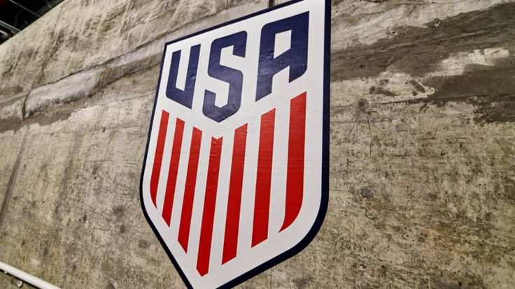 Who's going to win the USSF presidential election on Feb. 10?: Herculez Gomez explains why he doesn't think Sunil Gulati's position as…
