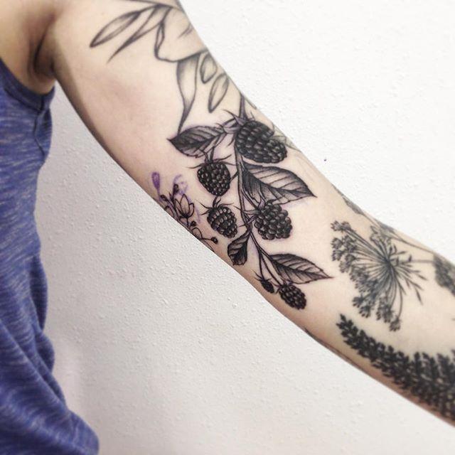 61 Best Images About Tattoo: 61 Best Images About Tattoo ME On Pinterest