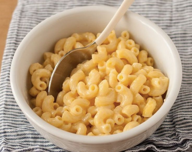 12 Microwave Meals To Make In Your Dorm Room When You Need A Break From The Part 40