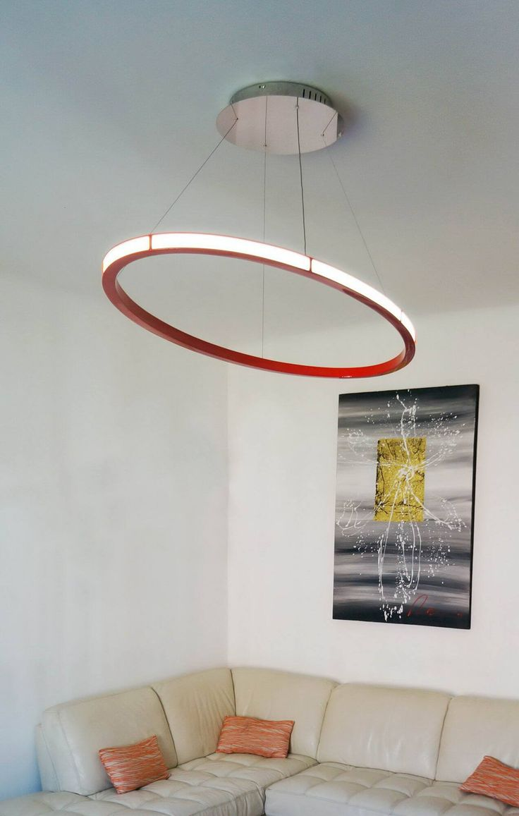 tray ceiling rope lighting alluring saltwater. Tray Ceiling Rope Lighting Alluring Saltwater. Ruby Red Pendant Lamp Saltwater