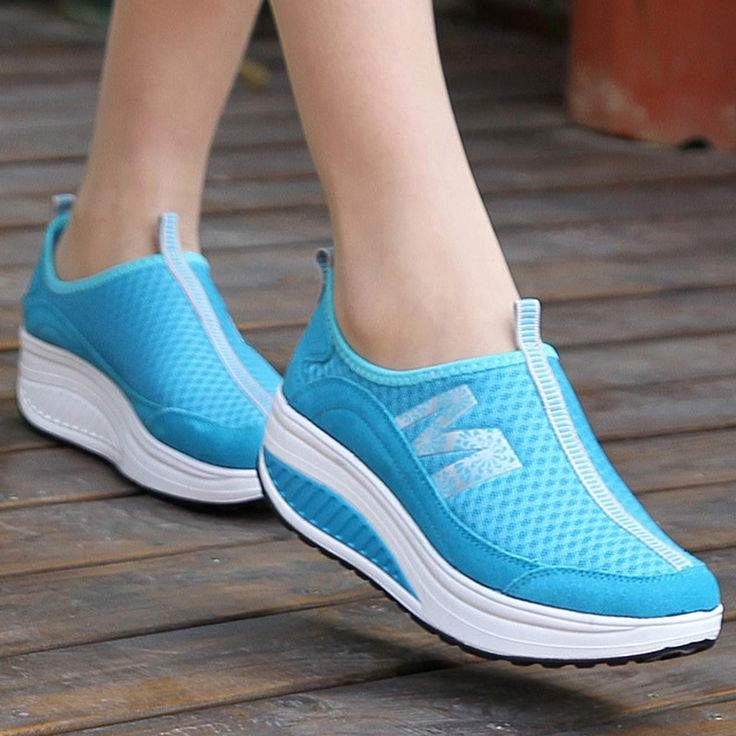 2014 summer sports shoes network genuine leather casual running shoes breathable gauze skateboarding shoes single shoes Nail That Deal http://nailthatdeal.com/products/2014-summer-sports-shoes-network-genuine-leather-casual-running-shoes-breathable-gauze-skateboarding-shoes-single-shoes-2/ #shopping #nailthatdeal