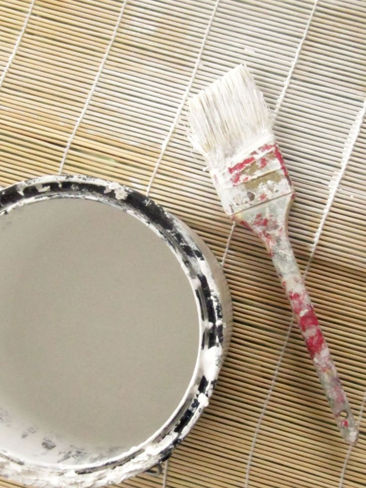 white washing matchstick blinds New Kitchen Pictures - The Wicker House