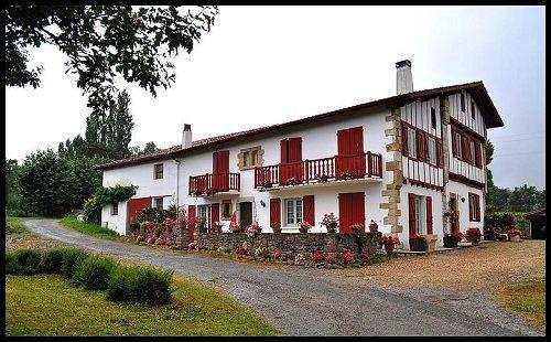 1842 best my basque heritage images on pinterest. Black Bedroom Furniture Sets. Home Design Ideas