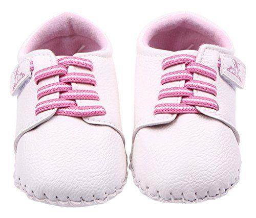 Bigood Pu Leder Liebe Baby Schuhe Lauflernschuhe Krabbelschuhe Baby Schuhe 12cm Weiss - http://on-line-kaufen.de/bigood/12cm-bigood-pu-leder-liebe-baby-schuhe-baby-schuhe-3