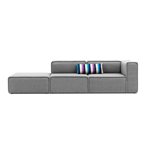 97 Best Images About Modular Sectionals On Pinterest