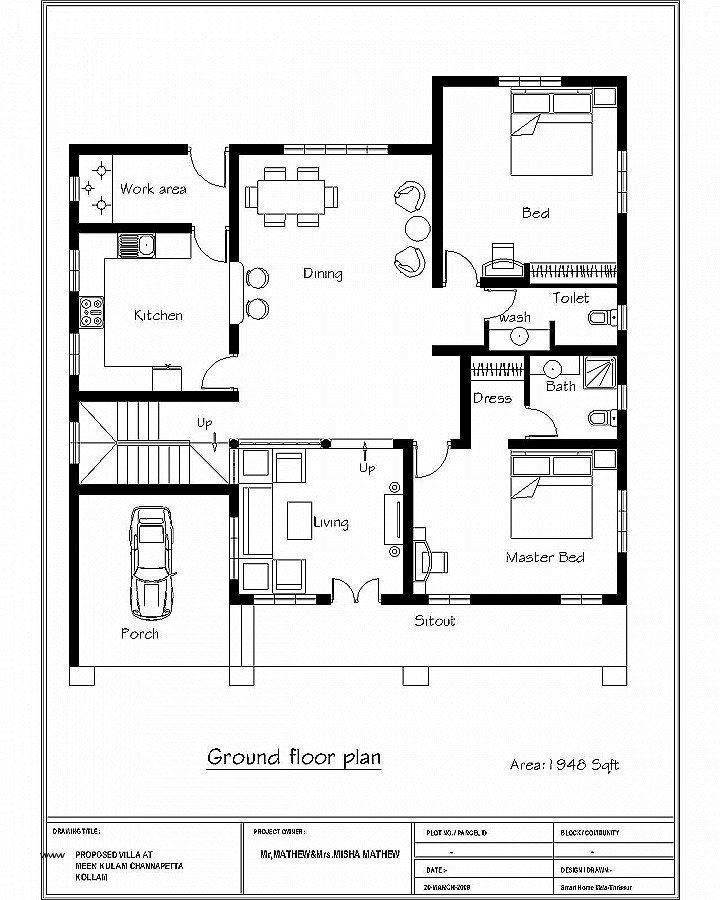 Indian Modern House Floor Plans Darts Design Glamorous Collection House Plans Indian Modern House Floor Plans Small House Plans 1000 Sq Ft House