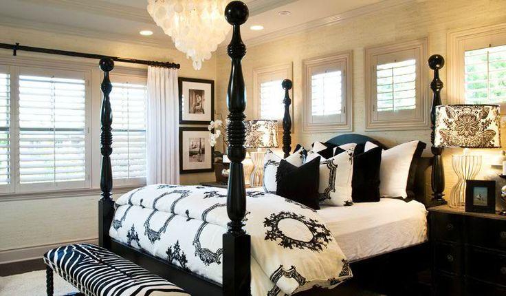 Barclay Butera Interior Design - Los Angeles Interior Designer, Newport Beach Interior Designer, Park City Interior Designer, New York Interior Designer - 539 Catalina