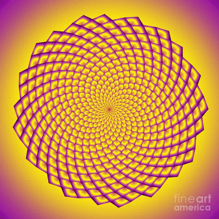 1000+ images about Sacred Geometry on Pinterest
