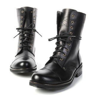 deepstyle  Genuine Leather Boots