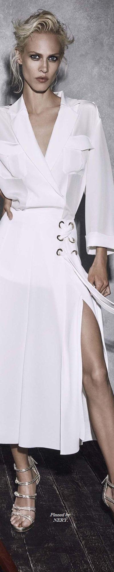 Innenfarben für die halle  best maxi dresses u skirts images on pinterest  dress skirt
