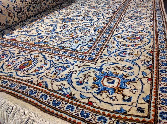 Pistachio Kashan  #pistachio #kashan #persian #rug #persianrug #rugs #carpet #design #handmade #ruglife #rozelle #sydney #sydneystyle #sydneylocal #interiorinspiration #interiordesign #interior #livingroom #decor #designinspiration #carpets #homedecor #homedesign #homestyle