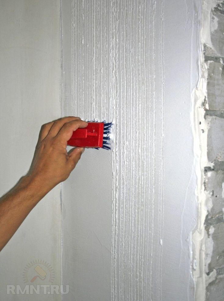 Akzentwand Ideen Dekorative Wandmalereien Akzentwand Ideen Akzentwand