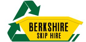 Skip Hire Ascot - Skip hire and waste management company in Berkshire also delivering to Slough, Staines and Wokingham. Up to seven day hire. Same day delivery and pick up also available.