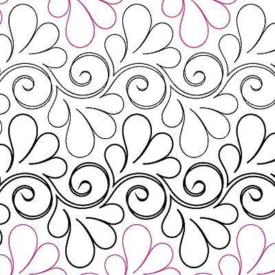 258 Best ⌘ Pattern Amp Texture Images On Pinterest