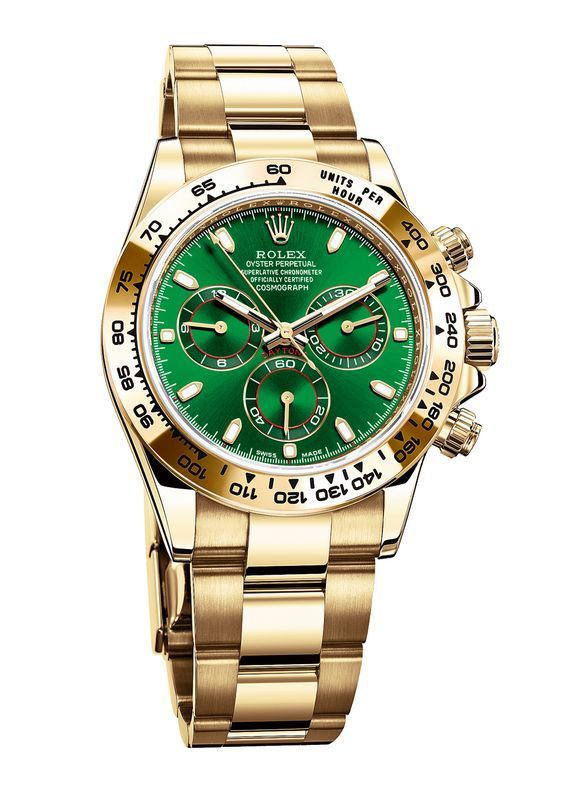 Follow us on Instagram (KEPLER_Official) for more. #Rolex Sale! Up to 75% OFF! Shop at Stylizio for women's and men's designer handbags, luxury sunglasses, watches, jewelry, purses, wallets, clothes, underwear